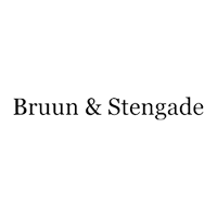 bruun_stengade