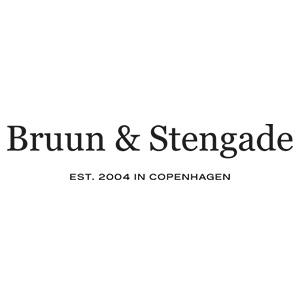EHM-for-men-Randers-Storcenter-Herremode-herretoej_Bruun-og-Stengade