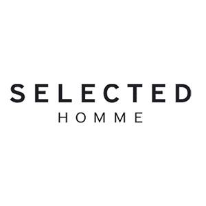 EHM-for-men-Randers-Storcenter-Herremode-herretoej_Selected-Homme
