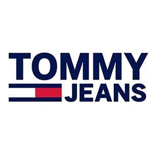 EHM-for-men-Randers-Storcenter-Herremode-herretoej_Tommy-Jeans