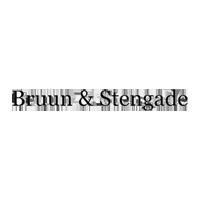 BRUUN STENGADE